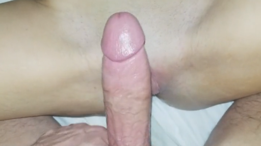 Wild Squirting Sex